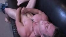 Бесплатное порно пидорасов
